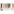 KORA Organics Clear Quartz Luminizer