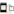 Glasshouse Arabian Nights Mini Candle - White Oud 60g