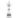 Nioxin 3D System 1 Scalp Therapy Revitalizing Conditioner - 1000ML by Nioxin