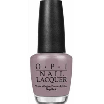 OPI Brazil Collection Taupe-Less Beach 15ml