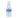 Aveda Dry Remedy Moisturizing Shampoo 50ml