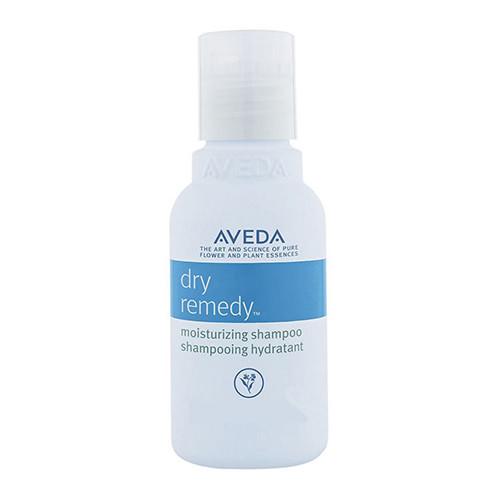 Aveda Dry Remedy Moisturizing Shampoo 50ml