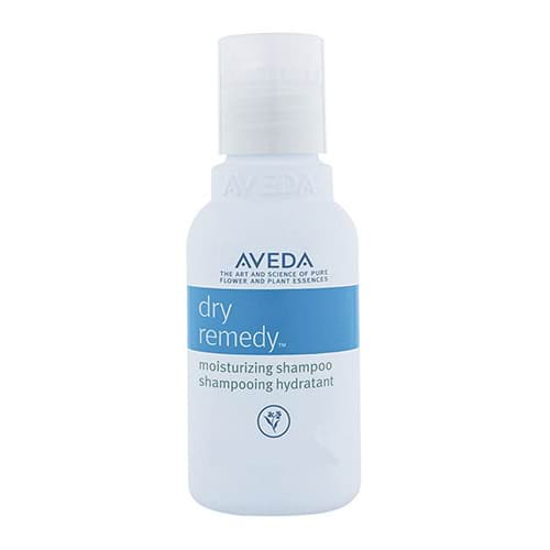 Aveda Dry Remedy Moisturizing Shampoo 50ml  by Aveda