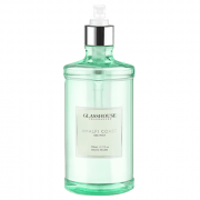 Glasshouse Amalfi Coast Hand Wash - Sea Mist