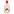 Kiehl's Holiday Crème De Corp Limited Edition 250ml by Kiehl's Since 1851