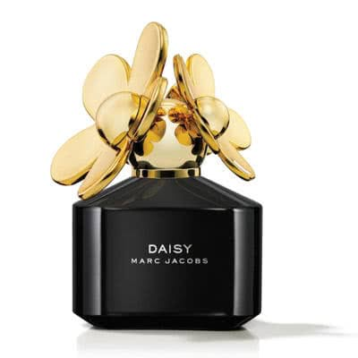 Daisy Eau de Parfum by Marc Jacobs