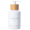 Maaemo Purifying Gel Cleanser 100ml