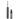 Maybelline Tattoo Liquid Liner