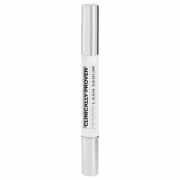 L'Oreal Paris Clinically Proven Lash Serum