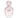 Ferragamo Amo EDP 100ml by Salvatore Ferragamo