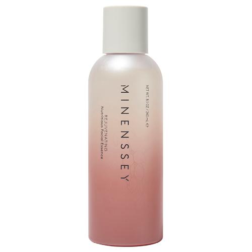 Minenssey Rejuvenating Nutritious Facial Essence 240ml by Minenssey