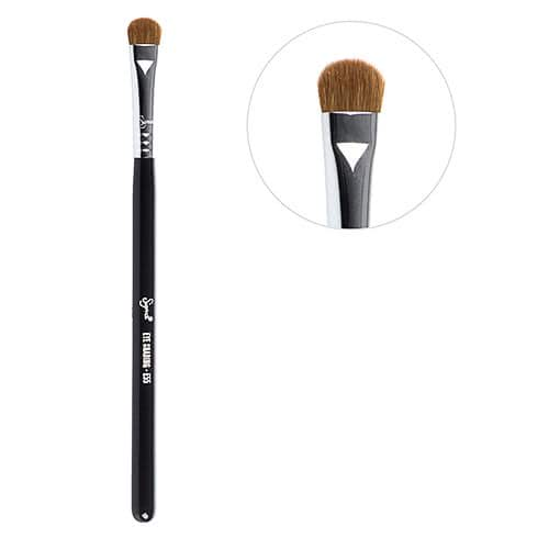 Sigma E55 - Eye Shading Brush by Sigma Beauty