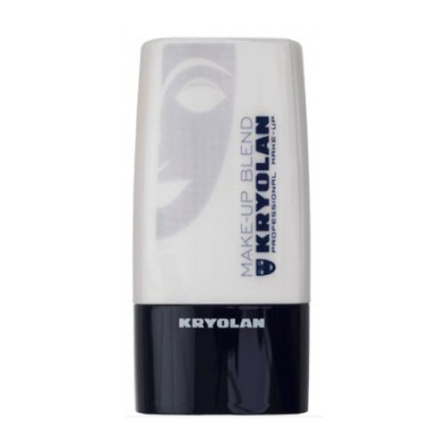 Kryolan Make-up Blend by Kryolan
