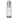 Goldwell Kerasilk Reconstruct Split Ends Recovery Concentrate 28ml by Goldwell