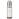 Goldwell Kerasilk Reconstruct Split Ends Recovery Concentrate 28ml