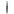 Napoleon Perdis Foundation/Concealer Brush g20 by Napoleon Perdis