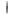 Napoleon Perdis Foundation/Concealer Brush g20 by Napoleon Perdis