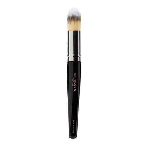 Napoleon Perdis Foundation/Concealer Brush g20