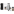 SkinCeuticals ANTI-BLEMISH & PROTECT SET by SkinCeuticals