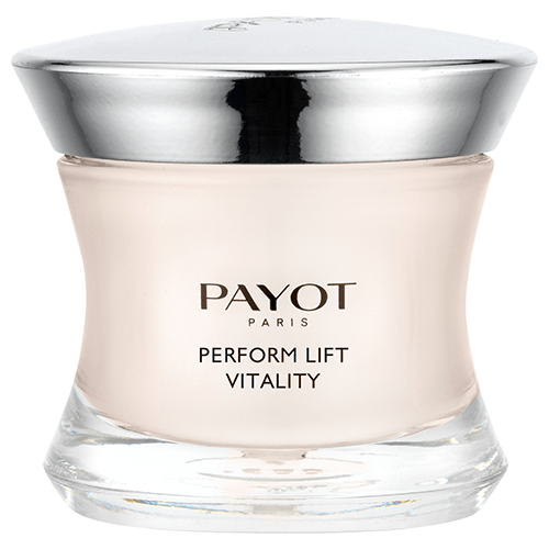 Payot Perform Lift Vitality by PAYOT