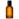 Aesop Marrakech Intense Eau de Parfum 50mL