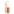 M.A.C COSMETICS Lipglass / Bronzer- Out of This Pearl by M.A.C Cosmetics