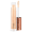 M.A.C COSMETICS Lipglass / Bronzer- Out of This Pearl