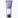 L'Oreal Professionnel Serie Expert Blondifier Conditioner 200ml  by L'Oreal Professionnel