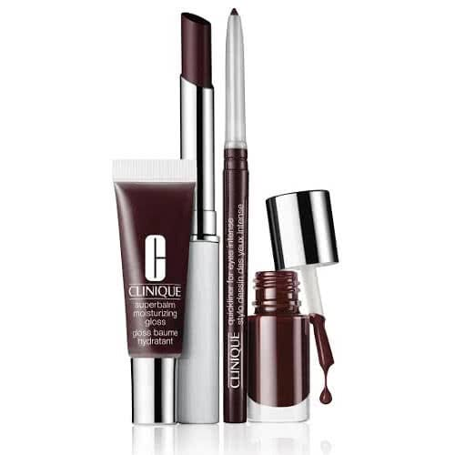 Clinique Black Honey Beauty Set by Clinique