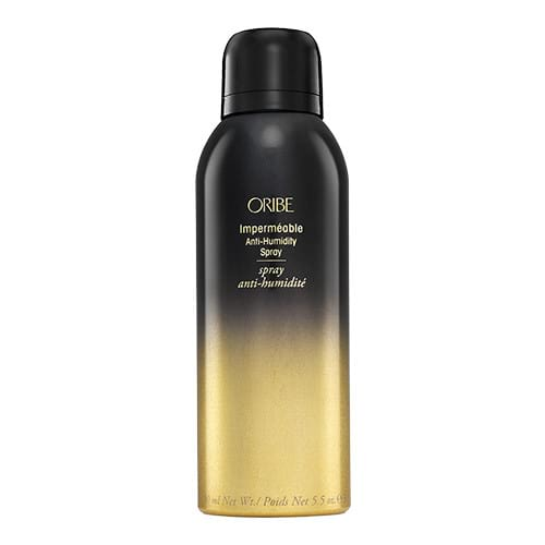 Oribe Impermeable Anti-Humidity Spray by Oribe