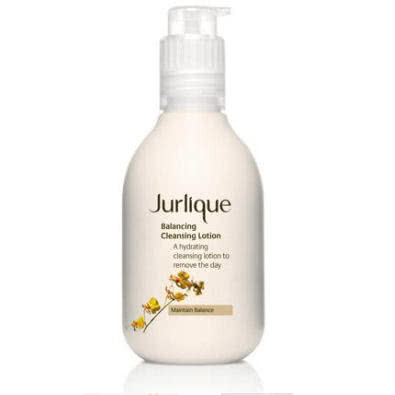 Jurlique Balancing Cleansing Lotion