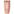 Kérastase Discipline Bain Fluidealiste 1 Shampoo by Kérastase