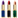 L'Oreal Paris x Balmain Color Riche Lipstick by L'Oreal Paris