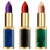 L'Oreal Paris x Balmain Color Riche Lipstick