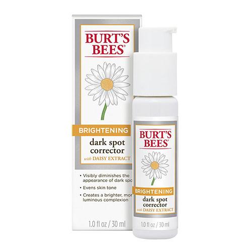 Burt's Bees Brightening Dark Spot Corrector  by Burt's Bees