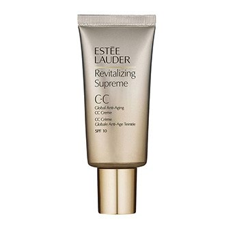 Estée Lauder Revitalizing Supreme Global Anti-Aging CC Creme by Estee Lauder