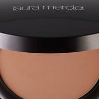 Laura Mercier Smooth Finish Foundation Powder SPF 20 UVA/UVB 20 - Clove - brown with red undertones