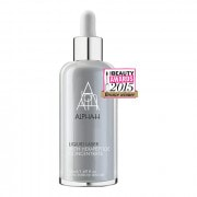 Alpha-H Liquid Laser Serum
