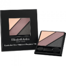 Elizabeth Arden  Limited Edition Eye Shadow Trio Shade: Centre Stage
