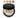 Mirenesse Collagen Cushion Compact Foundation