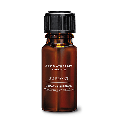 Aromatherapy Associates Support Breathe Essence by Aromatherapy Associates