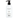 Balmain Paris Moisturizing Shampoo 300mL by Balmain Paris Hair Couture