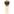 Mason Pearson Pure Badger Shave Brush by Mason Pearson Hair Brushes