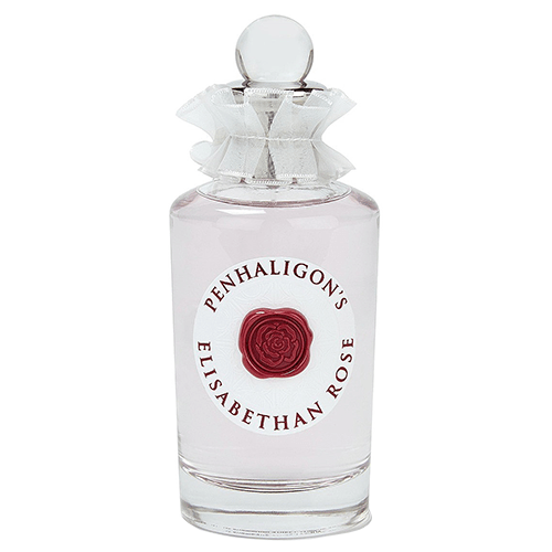 Penhaligon's Elisabethan Rose Eau De Parfum 100ml by Penhaligon