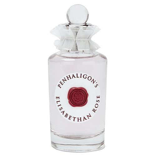 Penhaligon's Elisabethan Rose Eau De Parfum 100ml by Penhaligon's