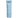 Thalgo Perfect Matte Fluid by Thalgo