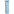 Thalgo Purete Marine Perfect Matte Fluid by Thalgo