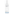 Aspect Pigment Punch by Aspect