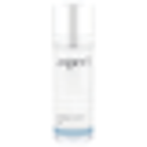 Aspect Pigment Punch