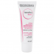 Bioderma Sensibio Rich - Daily Soothing Cream for Dry to Very Dry Skin by Bioderma
